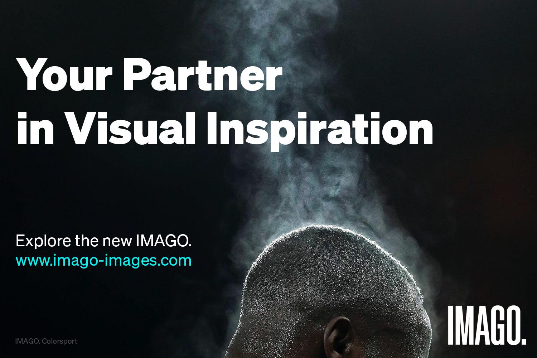imago/Colorsport