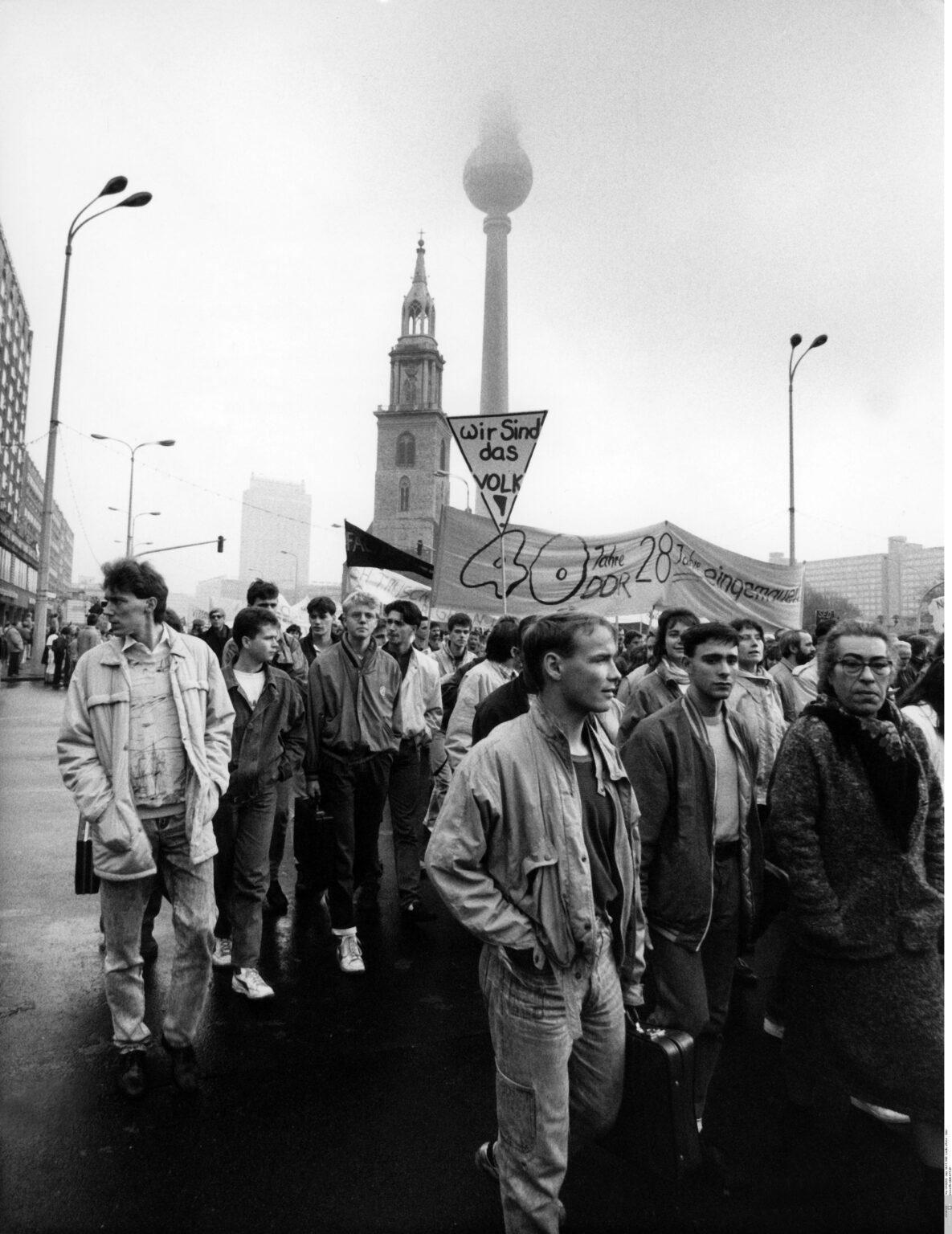 IMAGO / Jürgen Ritter