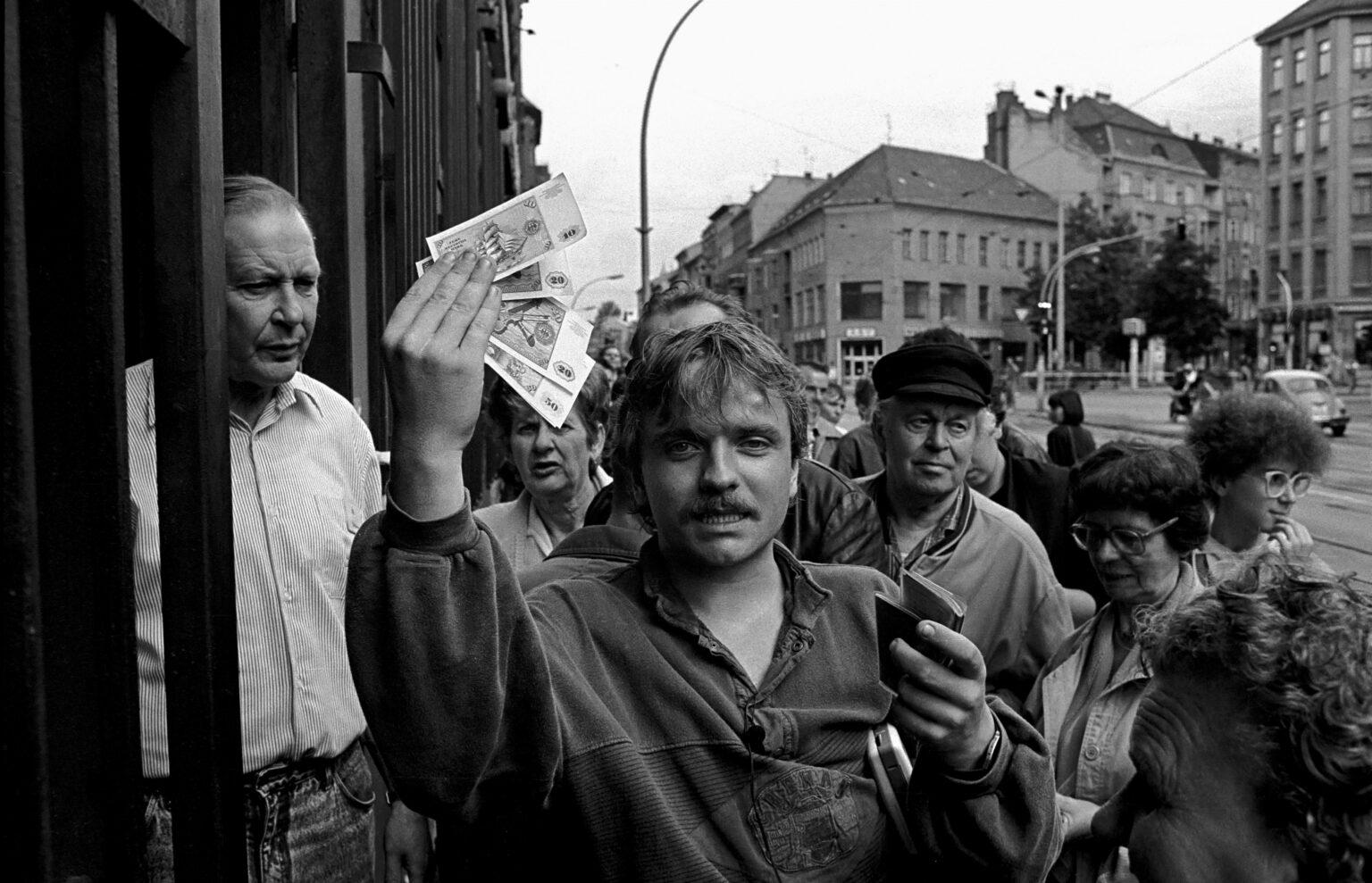 IMAGO / Rolf Zöllner