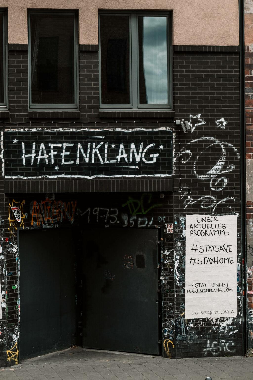 IMAGO / Silke Heyer