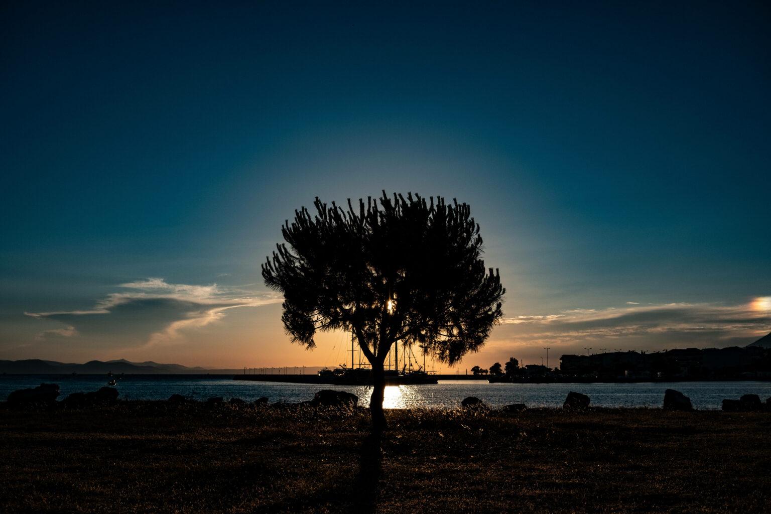 IMAGO / Wassilis Aswestopoulos