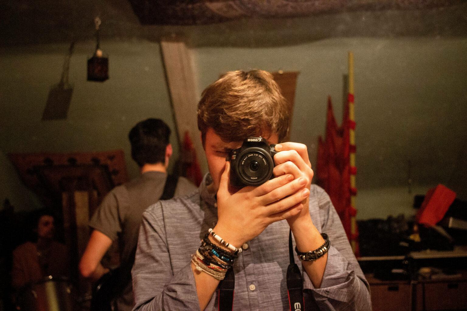 IMAGO / Hans Lucas