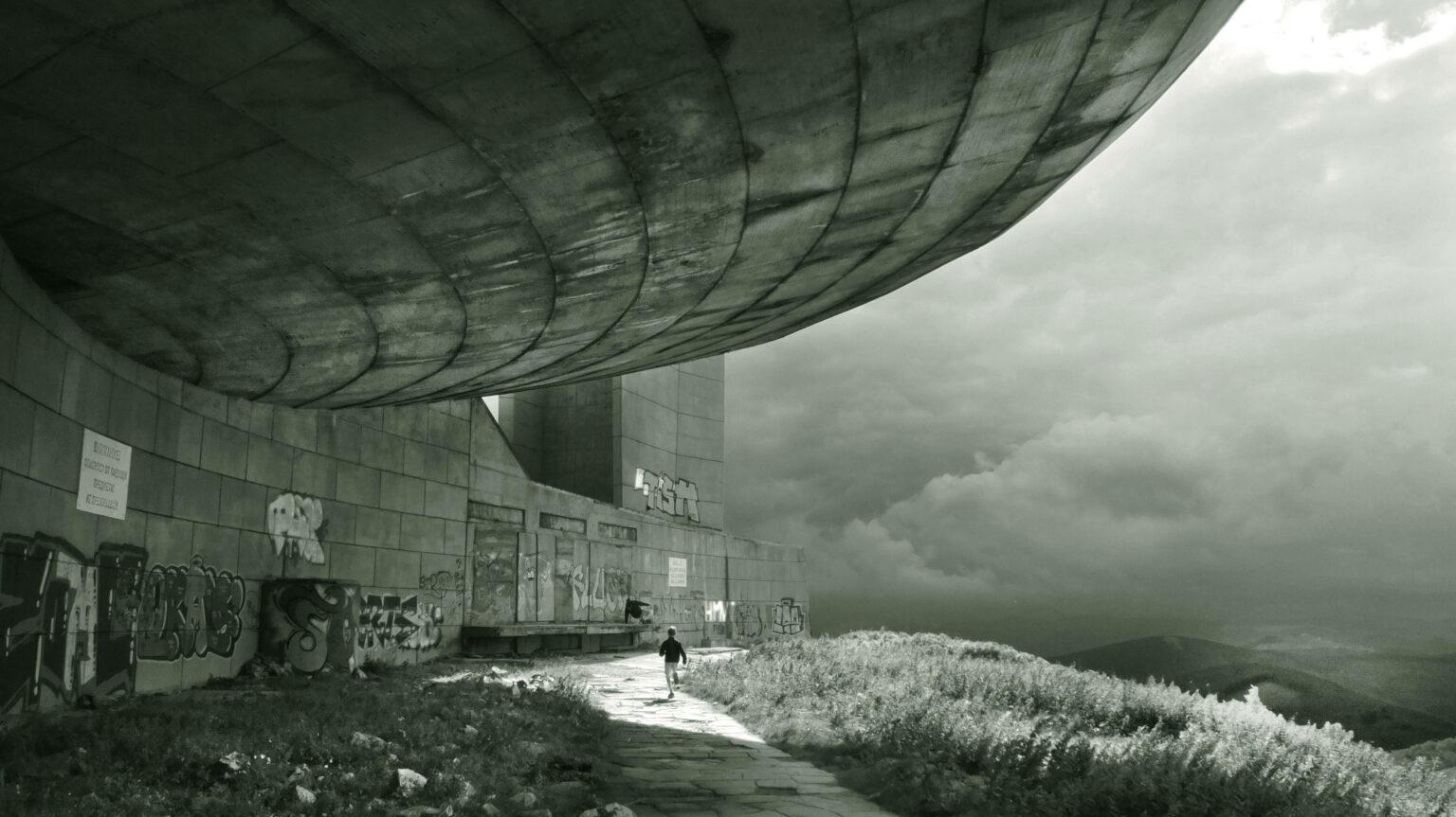 IMAGO / Ray van Zeschau