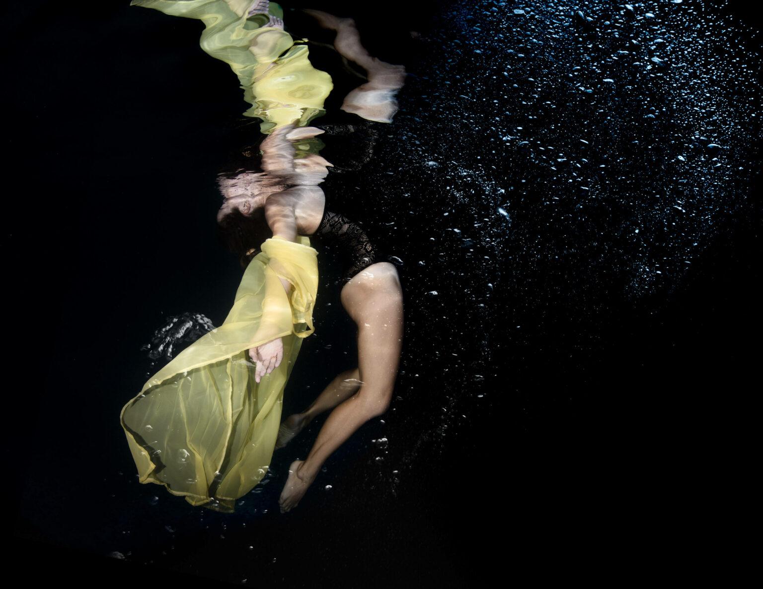 IMAGO / Stephan Debelle