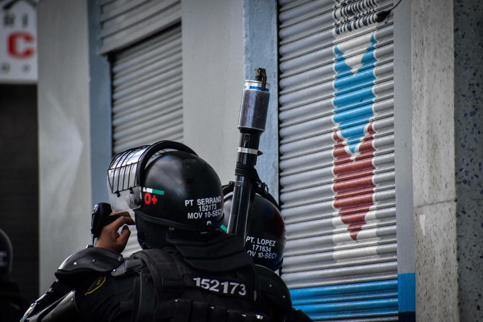 IMAGO / ZUMA Wire / Camilo Erasso