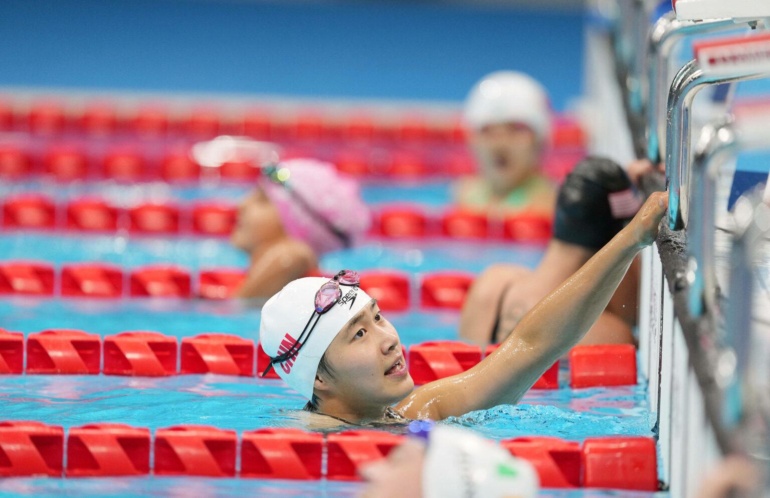 IMAGO / Xinhua