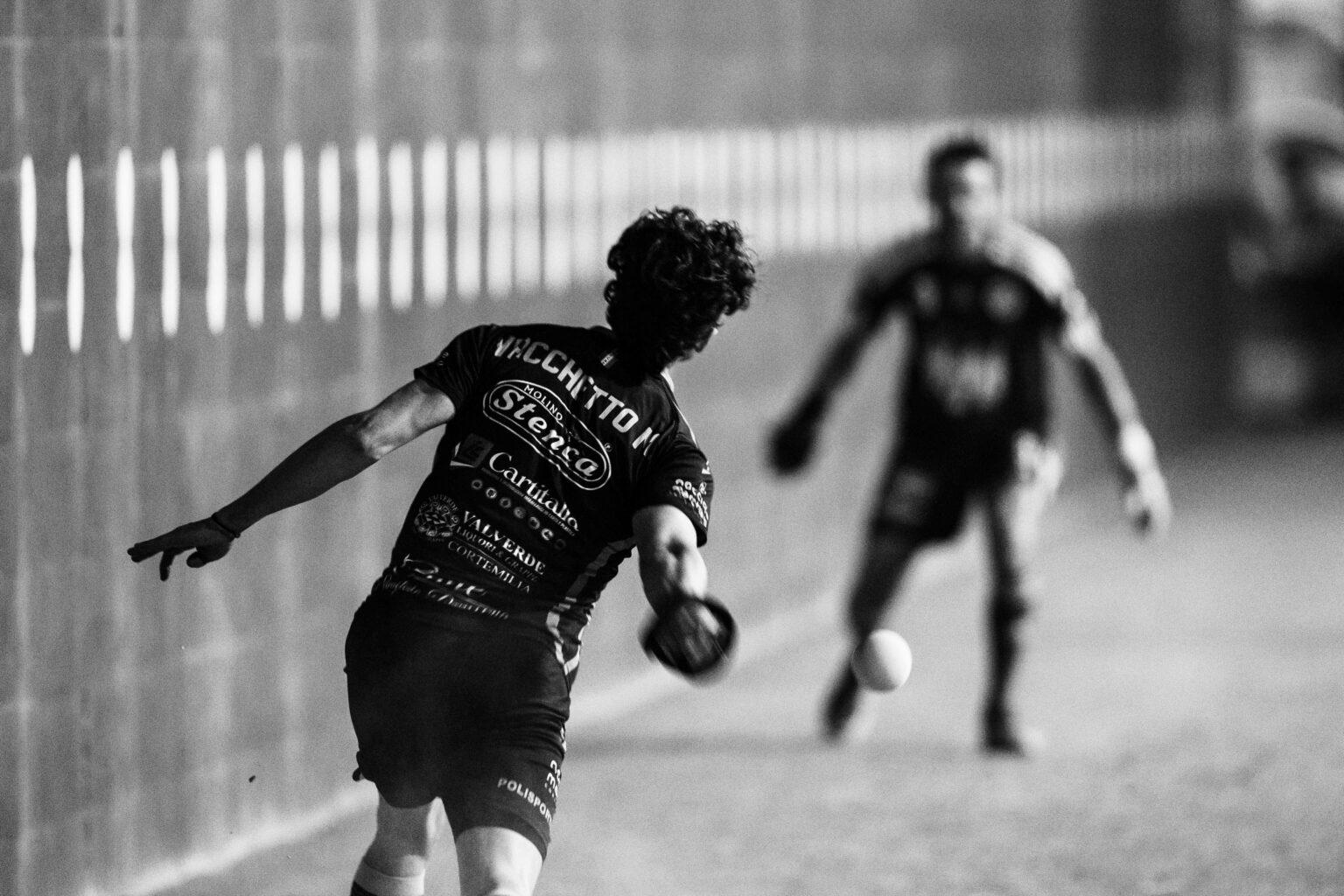 IMAGO / Gabriele Facciotti